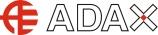 logo_adax