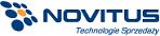 novitus_logo