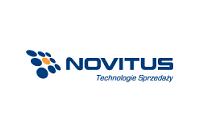 novitus_logo_duze